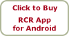 Click to Buy RCR App from Android